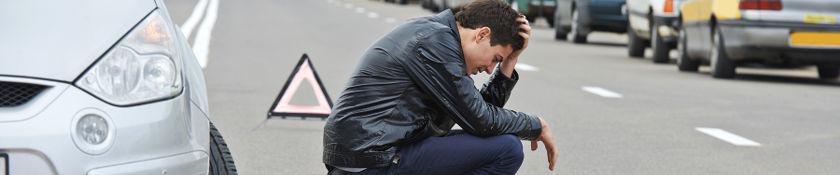Senabre Abogados Benidorm - Servicios - Accidentes de tráfico