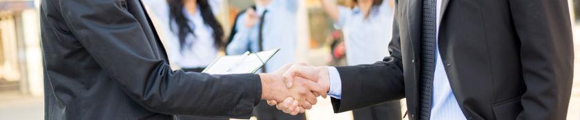 Senabre Abogados Benidorm - Servicios - Contratos y sociedades, poderes y requerimientos notariales