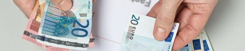 Senabre Abogados Benidorm - Servicios - Reclamaciones de deuda