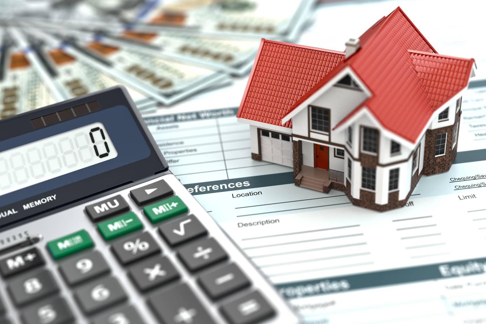 No más cláusulas suelo, reclame ya la devolución de los intereses indebidamente abonados a su banco por su hipoteca