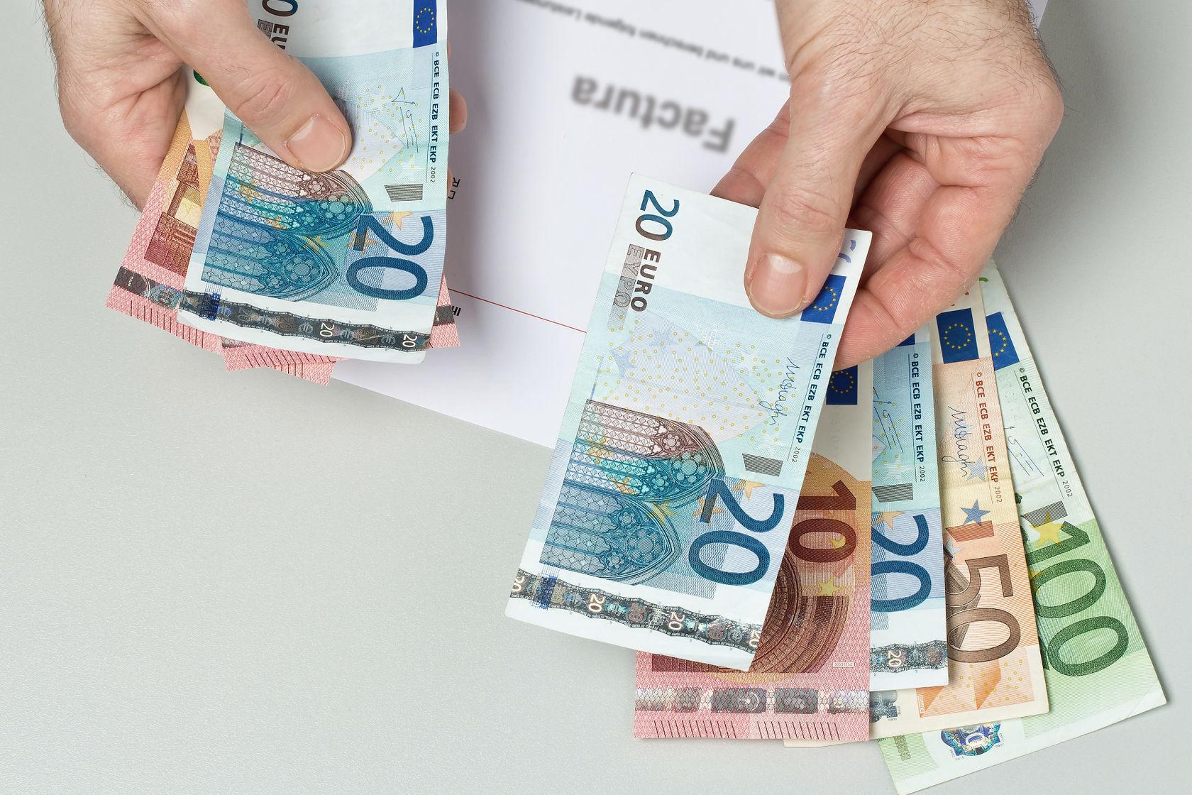 ¿Quiere reclamar a sus deudores? Consejos para hacerlo de forma rápida y efectiva