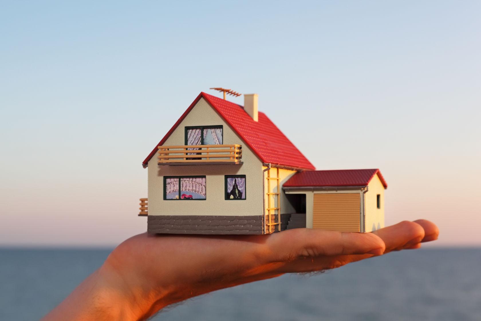 Anule ya la cláusula suelo de su hipoteca y reclame todos los intereses abonados en exceso desde el inicio de su hipoteca
