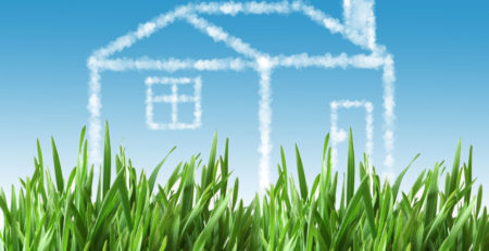 Subastas hipotecarias: comprar viviendas subastadas